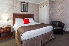 1-queen-bed-suite
