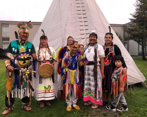indigenous-education-and-tourism