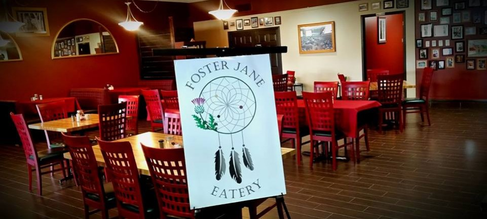 foster-jane-eatery.22